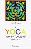 Lo Yoga incontra l'Occidente  - Libro