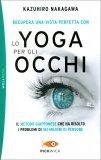 Lo Yoga per gli Occhi — Libro