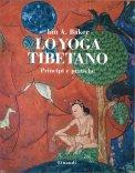 Lo Yoga Tibetano — Libro
