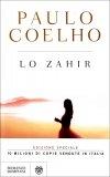 Lo Zahir  - Libro