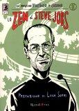 Lo Zen di Steve Jobs  - Libro
