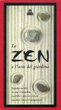Lo Zen e l'Arte del Giardino - Libro