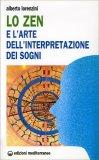 Lo Zen e l'arte dell'interpretazione dei Sogni  - Libro