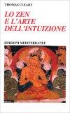 Lo Zen e l'Arte dell'Intuizione — Libro