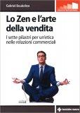 Lo Zen e l'Arte della Vendita - Libro