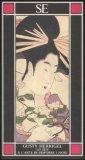 Lo Zen e l'Arte di Disporre i Fiori  - Libro