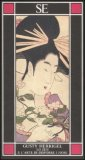 Lo Zen e l'Arte di Disporre i Fiori