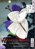 Lo Zen e la Spada — Libro