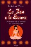 Lo Zen e le Donne  - Libro