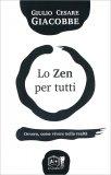 Lo Zen per Tutti - Libro