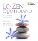 Lo Zen Quotidiano — Libro