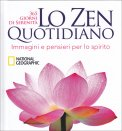 Lo Zen Quotidiano