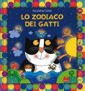 Lo Zodiaco dei Gatti - Libro