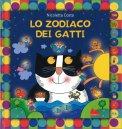 Lo Zodiaco dei Gatti — Libro
