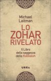 Lo Zohar Rivelato  - Libro