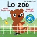 Lo Zoo — Libro