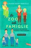 Lo Zoo delle Famiglie - Libro