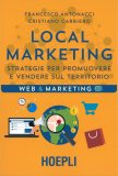 Local Marketing - Libro