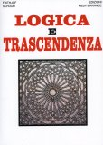 Logica e Trascendenza  - Libro