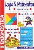 Logica & Matematica  - Libro