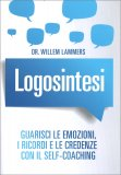 Logosintesi 2.0 — Libro