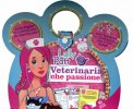 Lolly Patt - Veterinaria che Passione!
