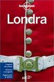 Londra — Guida Lonely Planet