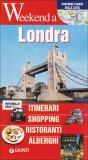 Londra - Guida
