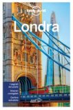Londra - Guida Lonely Planet