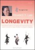 Longevity — Libro