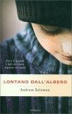 Lontano dall'Albero - Libro