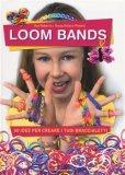 Loom Bands  — Libro