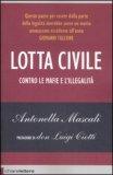 Lotta Civile