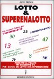 Lotto & Superenalotto.