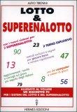 Lotto & Superenalotto.