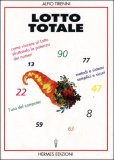 Lotto Totale