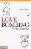 Love Bombing - Libro