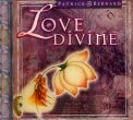 Love Divine  - CD