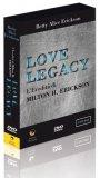 Love Legacy
