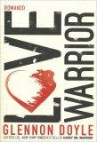 Love Warrior — Libro
