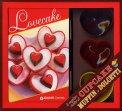 Lovecake  — Libro