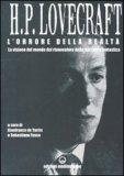 H.P. Lovecraft - L'Orrore della Realtà