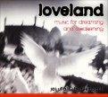 Loveland - CD
