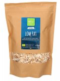 Low Fat - Muesli con 30% di Frutta e Semi