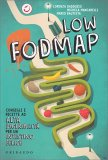 Low FODMAP - Libro