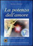La Potenza dell'Amore — Libro