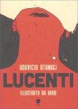 Lucenti - Libro