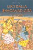 Luci dalla Bhagavad-Gita - Libro