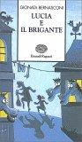 Lucia e il Brigante - Libro