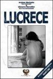 Lucrece + CD  - Libro